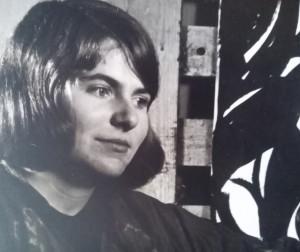 Marjonne's Profile Picture