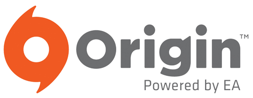 Origin Logo 512x by GARYOSAVAN