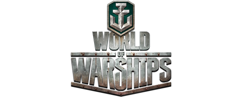 World of Warships Logo 512x by GARYOSAVAN