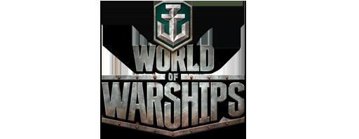 World of Warships Logo 512x by GARYOSAVAN on DeviantArt
