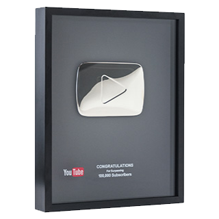 (Youtube) Play Button w/ tutorial Minecraft Map |Youtube Embed Play Button