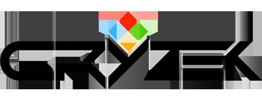 Crytek 512x