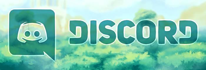 Lands of Threana Discord {Link Below}