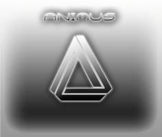 Metalic Animus by Pateytos