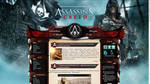 AC4 style site