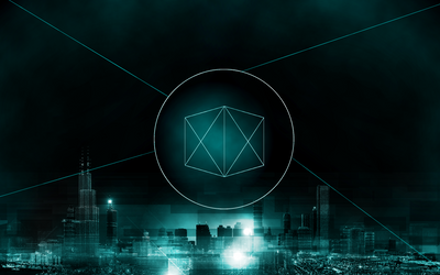 ctOS-Network.ru exclusive wallpaper