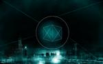 ctOS-Network.ru exclusive wallpaper by Pateytos
