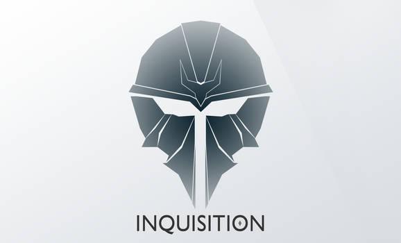 Dragon Age Inquisition Faction Wallpaper