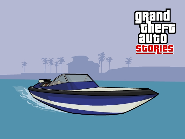 how to make chop happy in gta 5 pc
