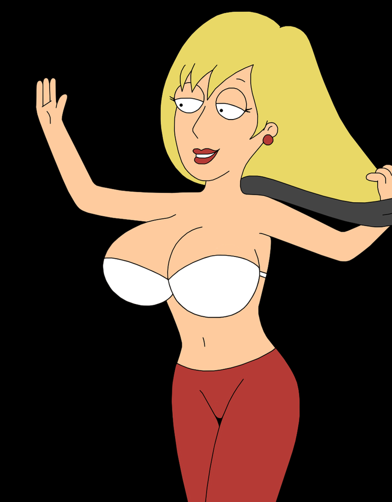 Connie damico hentai images 73