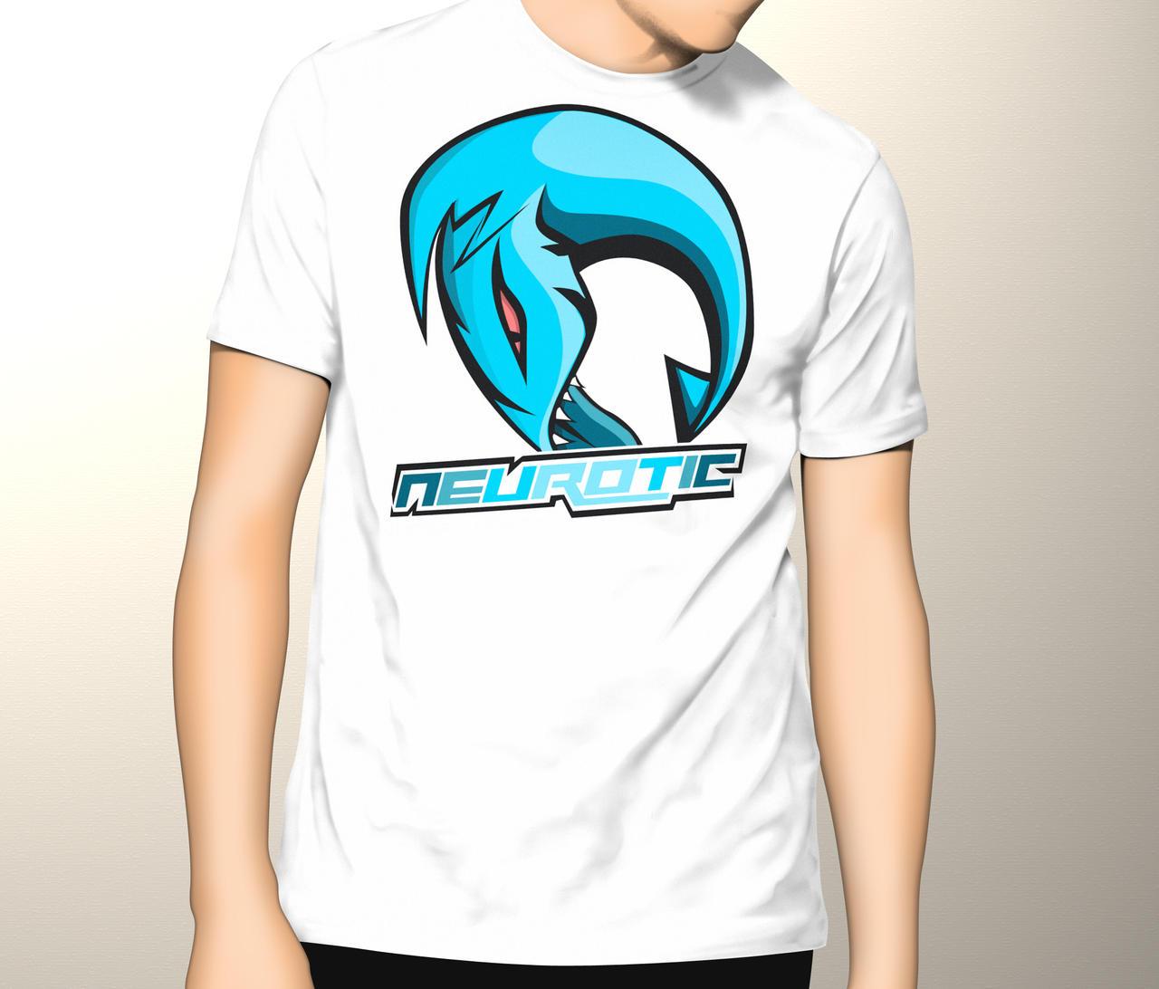 Shirt design games - Shirt Design Games 63
