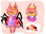 adopt auction - OPEN