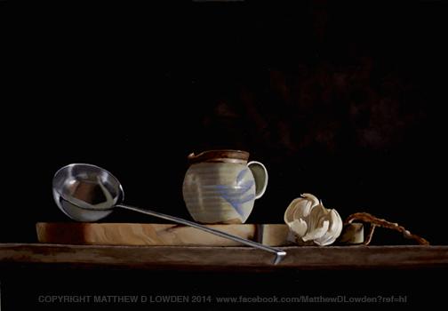 LadleMatthewLowdenC by MattDLowden