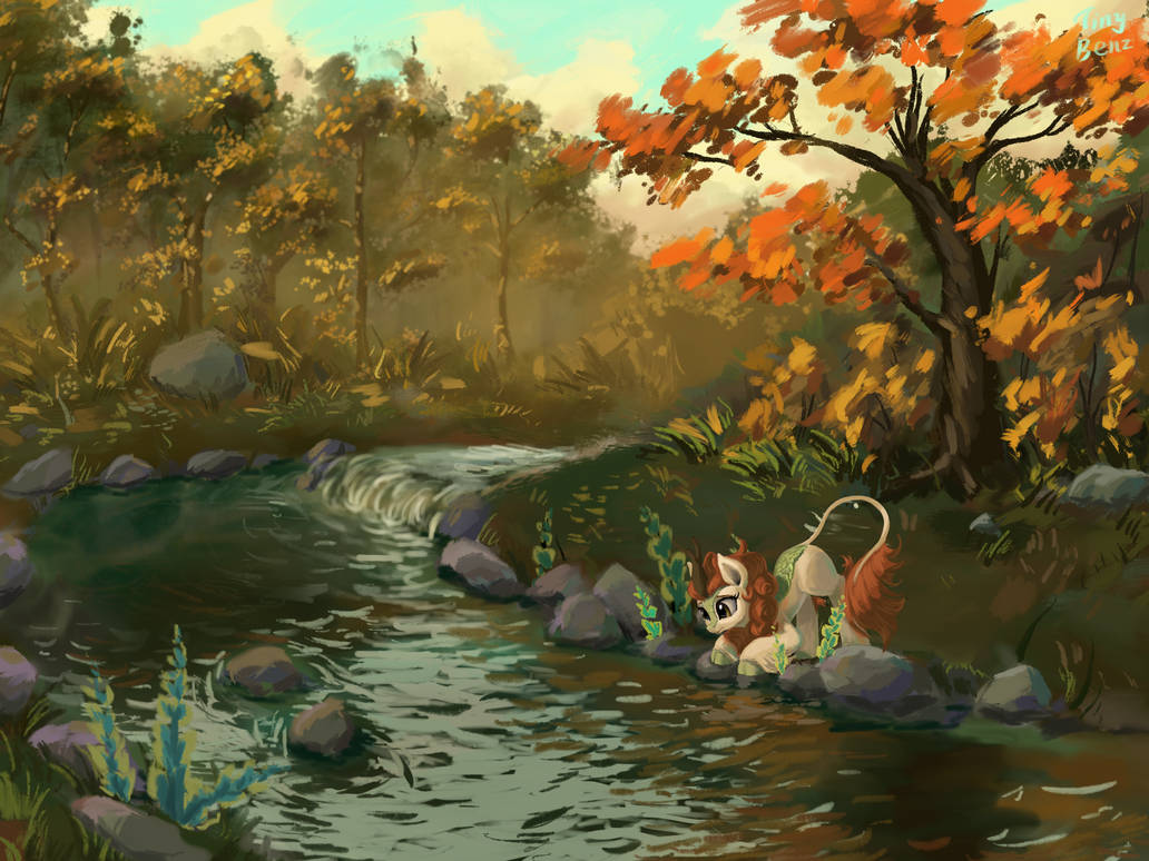 autumn__by_tinybenz_ddg5abr-pre.jpg?toke