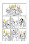 Mob Rule PG1