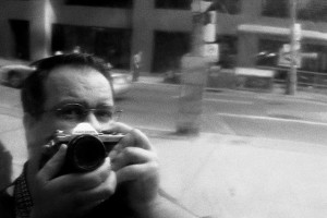 filmgoerjuan's Profile Picture