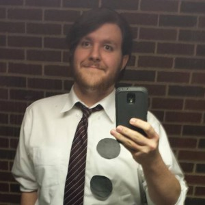 Toxicroak's Profile Picture