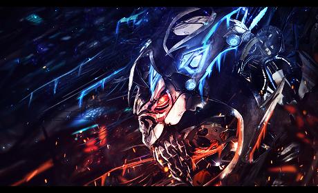 alien_rage_by_matrix2525-d8eot9v.png