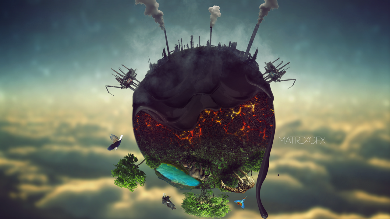 earth_polution_by_matrix2525-d91omjm.png