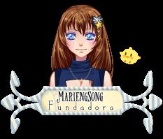 Mariengsong separador ! by Rimalou