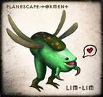 Lim-Lim