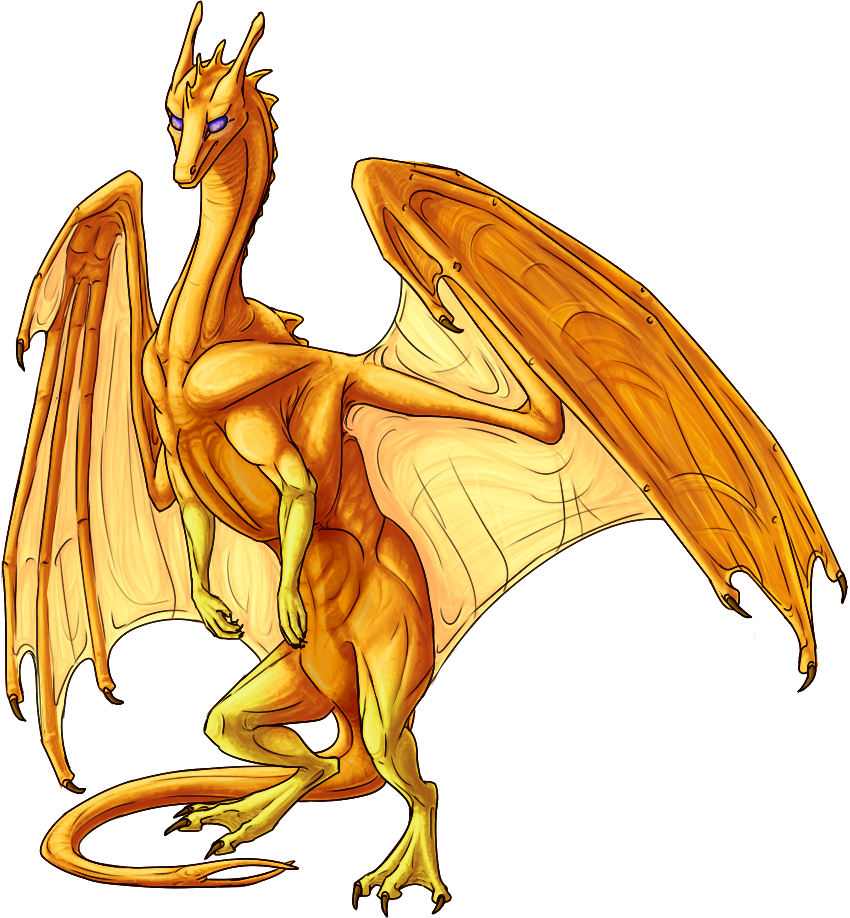 loki dragon is very strong Loki is very strong and ruthless never underestimate loki if he can't get to you he will get to loved ones before you can even think about stopping him.