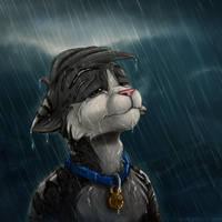 Still Hurts by JadeRavenwing