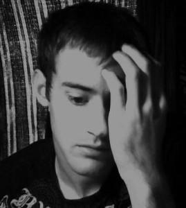 JaredNuckels's Profile Picture