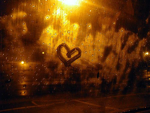 http://img04.deviantart.net/9bef/i/2009/233/1/4/fog_heart_by_xxeve.jpg