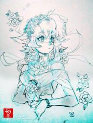 Nai-chan Mucha