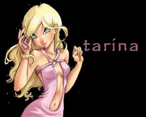 CHARA-KATINA's Profile Picture