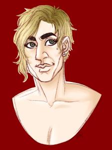 Hawkesblood's Profile Picture
