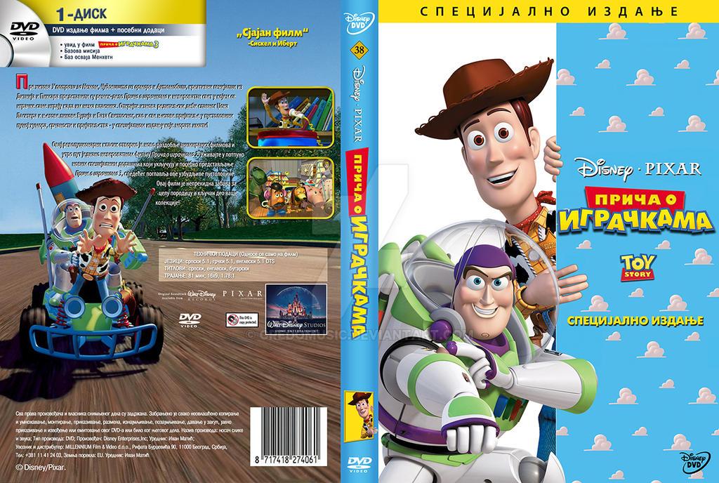 toy_story_prica_o_igrackama_serbian_dvd_