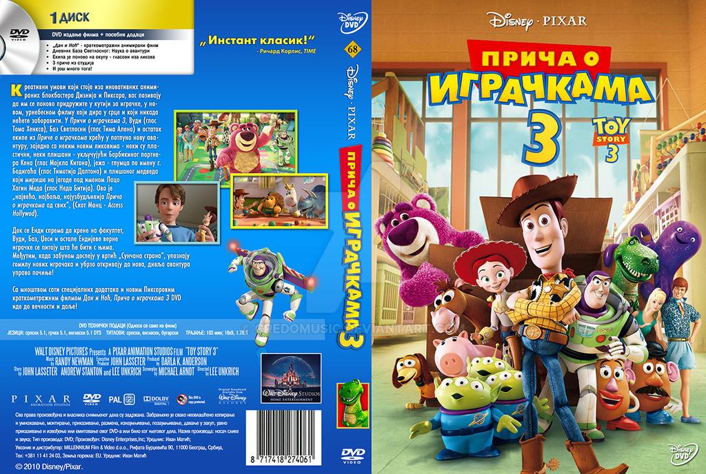 toy_story_3_prica_o_igrackama_3_serbian_