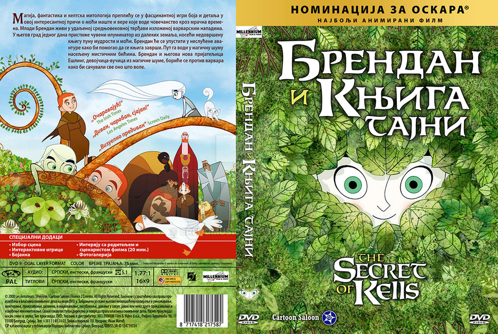 the_secret_of_kells_brendan_i_knjiga_taj