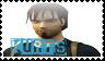 Kurtis stamp by lokifan20
