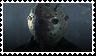 Jason voorhees by lokifan50