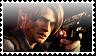 Leon by lokifan50