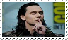 Loki by lokifan50