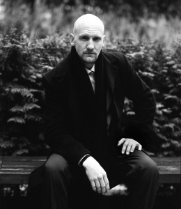 Vladimir-Kireev's Profile Picture