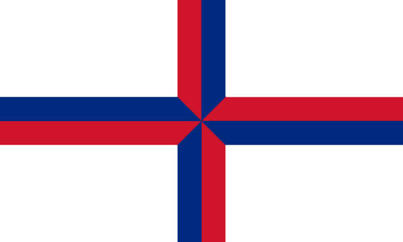 Anglo-Portugese Union