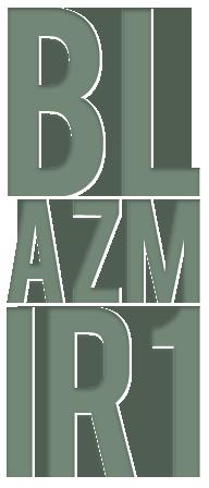 blazmir1's Profile Picture