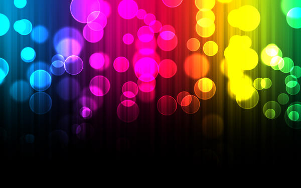 Aurora by Th3Zephyr