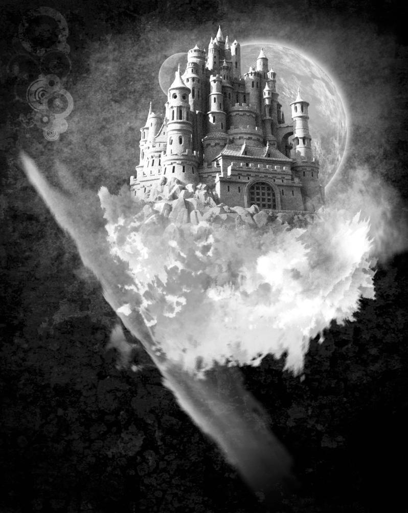 http://th02.deviantart.net/fs71/PRE/f/2010/050/c/0/Dark_Castle_by_Th3Zephyr.jpg