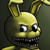 Plushtrap Emoticon