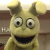 Plushtrap Puppet Emoticon by Negaduck9