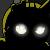 Springtrap Glow-eyed Emoticon