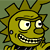 Emoticon: Schwifty Springtrap