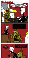 Springaling 414: Submission by Negaduck9