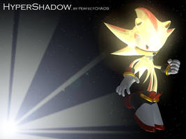 Hyper Shadow by pchaos720